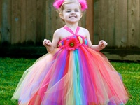 Color for Kids