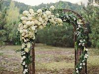 My Wedding Ideas