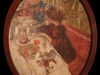 Paintings/Art