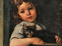 Arte - crianças