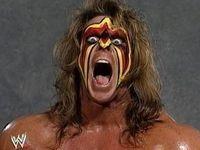 favorite wrestlers