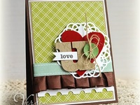 Cards & Papercrafts