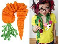 Easter - Crochet & Knitting