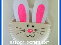 Easter craft for all ages