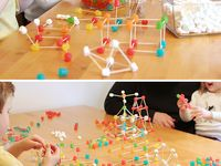 Engineering/robotics ideas for homeschool