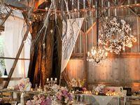 Dream weddings!