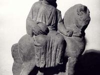 Celtic gods and religion