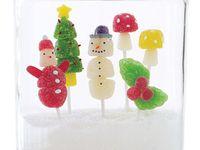 Seasons Greetings.Happy Holidays.Merry Christmas.