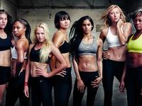 My Health & Fitness