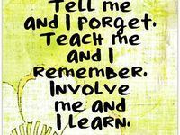 teacher <3