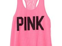 <3 Love Pink <3
