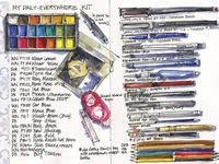 Art Kits & Supplies