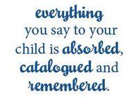 Parenthood :)