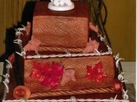 cute wedding ideas :))