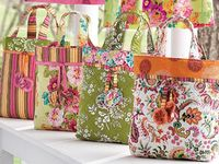 DYI, Crafts, Sewing
