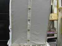 slipcovers and reupholstery