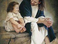My God, My Faith