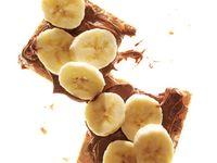 Healthy Food(: