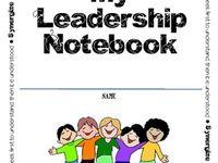 School Leadership in me