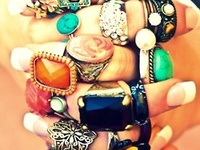 Accessories!