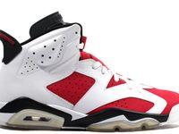 Order discount carmine 6s,jordan 6 carmine for sale hot online.Buy jordan 6 carmine 2014 with high quality and free shipping. http://www.newjordanstores.com/