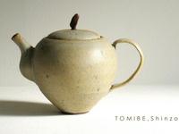 Tea Pot/Kettle