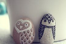 I Could Be Crafty / by Me