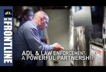 ADL / The Anti-Defamation League / by ADL - Anti-Defamation League