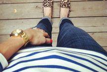 Wear / by Mye Gaddi