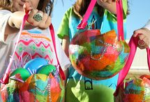 Easter inspirations / by ILoveto Create