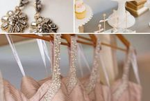 *Marry Me* Style & Detail / by AlwaysNForever