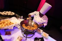 2014 Epcot Food & Wine Festival / by The DIS