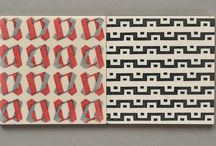 patterns / by Alex Landa