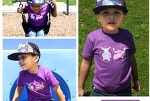 Kids Fashion / by RUBY DW