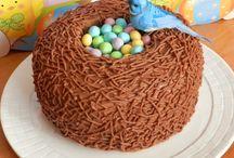 Easter Swoon / by Colita De La Cruz
