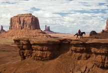 Landscapes on Artkick / Images from National Parks, cities and famous paintings. / by Artkick