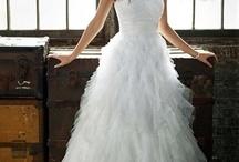 Bridal Guide Dream Wedding Design Contest  / by Sandy Lucy Rivera