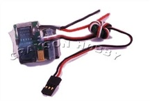 RC Powers Gear / Grayson Hobby offers RC power gear products at very discounted price. / by Grayson Hobby