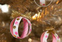 christmas / by Sandy Morgan