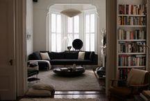 Windows / by Victoria Gonzales