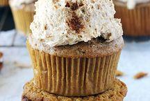 cupcake <3 / by Laura Petrillo