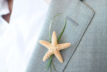 Inspirations: Bouts and Corsages / by Rose of Sharon Floral Designs, Althea Wiles