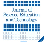 UNLV College of Education Faculty Peer Reviewed Journal Publications 2011 / Peer reviewed journal articles authored/coauthored by UNLV College of Education faculty members in 2011. / by UNLV College of Education