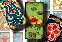 Asian inspired / by Valerie Whitaker