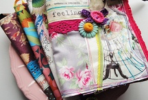 Journals / by Southern Belle Magazine