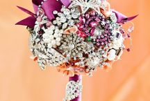 Wedding Ideas  / by Katherine Juarez
