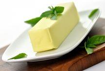 Healthy Food  / by homeveda