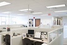 Internships / by Marshall University Career Services