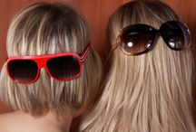 Hair Facts / facts, history, and basically everything that won't fit into our other categories / by Manifesto Salon