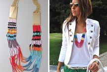 Style Likes / by Anna Guthmann